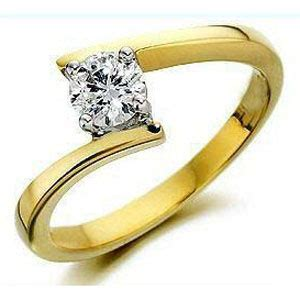 low price wedding rings how to find low cost wedding rings wedding photographers top wedding photographers for wedding