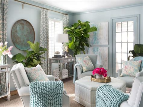Livingroom Painting Ideas by 111 Living Room Painting Ideas The Best Shades For A