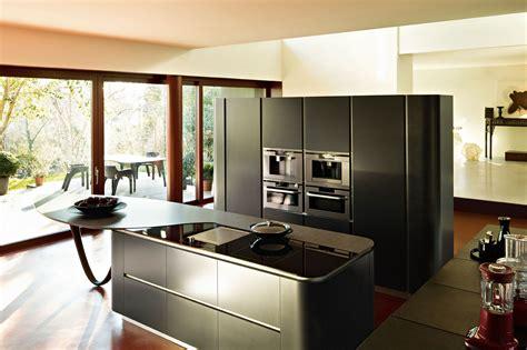 cuisine integree cuisine intégrée pas cher sur cuisine lareduc com