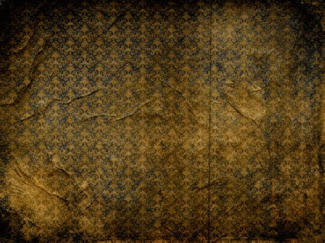 Gold Wallpaper by Black And Gold Wallpaper Wallpapersafari
