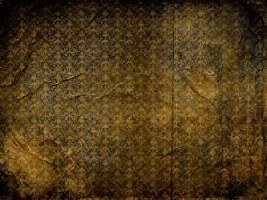 Black And Gold Wallpaper 95 Background