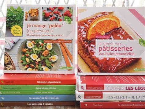 recette de cuisine bio recettes de cuisine bio 33