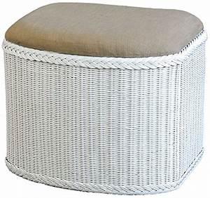 Wäschekorb Mit Sitzfläche : w schekorb rattan bestseller f r ihr schlafparadies das schlafparadies ~ Watch28wear.com Haus und Dekorationen