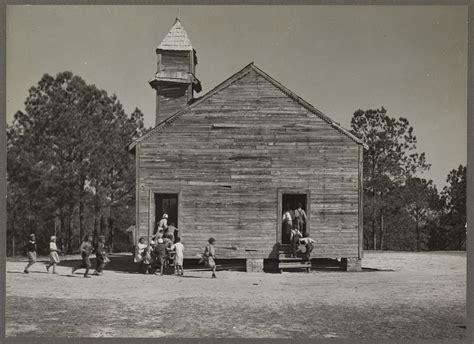 Vintage Alabama School Photos Early 1900s AL