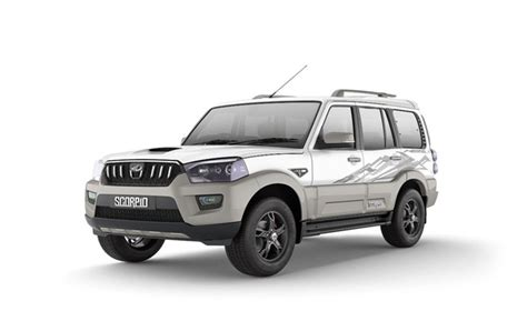 Affordable Suvs by 5 Affordable Suvs In India