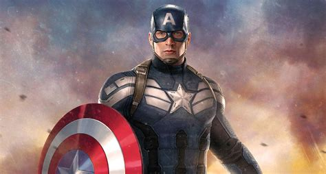 24 Hidden Details You May Have Missed In The 'Captain ...