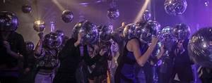 party cruise turku stockholm