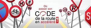 Passer Le Permis En Accéléré : passez le code acc l r marseille pas cher taux de r ussite optimal ~ Maxctalentgroup.com Avis de Voitures