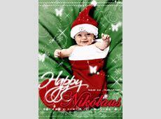 Happy Nikolaus Bild #22951 GBPicsOnline