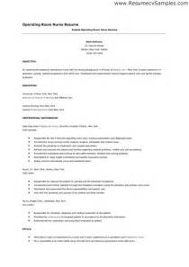resume format for college students pdf operating room nurse resume free resume templates