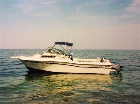 Boat Trader Grady White by Best Boat Deals Expert S Choice Grady White Carver