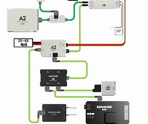 C78 Dji A2 Wiring Diagram