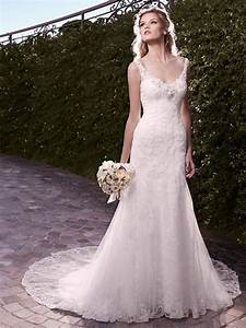 Casablanca bridal 2135 wedding dress for Casablanca wedding dress