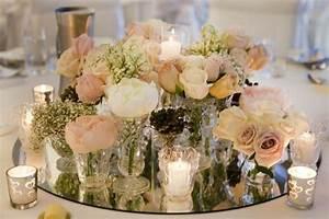 Tischdeko Hochzeit Runde Tische Vintage : hochzeitsdeko runder tisch google suche hochzeit in 2019 ~ A.2002-acura-tl-radio.info Haus und Dekorationen