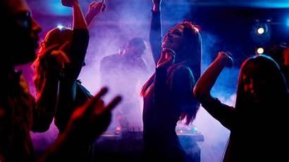 Club Dance Party Dancing Nightclub Bar Rave
