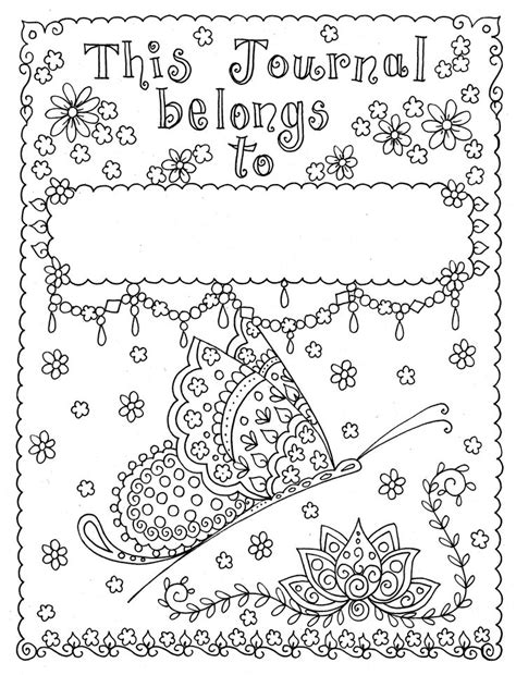 images  adult coloring pages  pinterest
