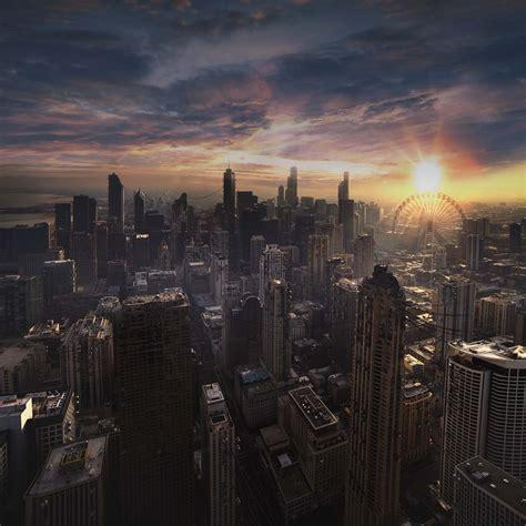 image niezgodna chicago jpeg divergent wiki fandom