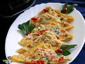 Nigerian Breakfast Recipes