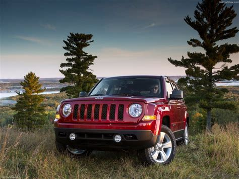 Jeep Racing Hd Wallpaper
