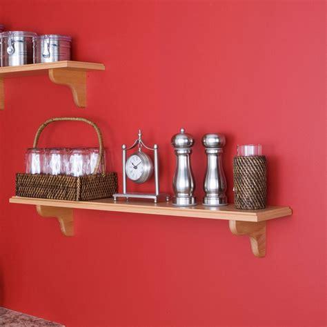36 inch wall shelf floating 36 inch decorative shelf in wall mounted shelves
