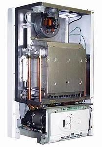 Chaudiere Electrique Avis : chaudiere electrique deville elymatic devis travaux ~ Premium-room.com Idées de Décoration