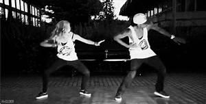 street dance on Tumblr