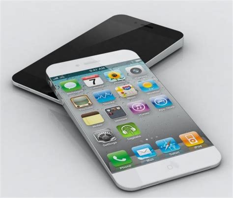 iphone 6 release iphone 6 release date rumors discussed iphone 5s launch