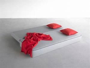 Schlafsofa Skandinavisches Design : lubi sofa schlafsofa softline filz softline ~ Michelbontemps.com Haus und Dekorationen