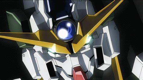 gundam   trailer otaku revolution