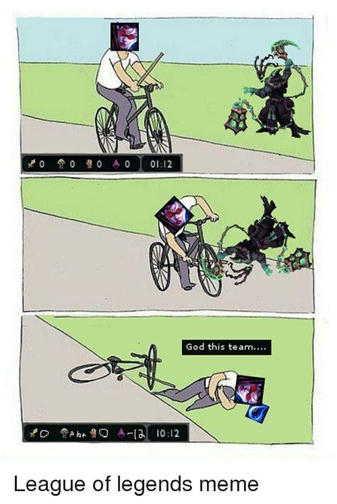 Chions League Meme - league of legend meme 28 images best 25 league of legends memes ideas on pinterest pin