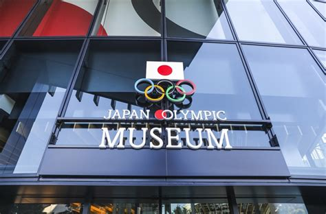 东京奥运或推迟?日本奥运大臣称允许延期,但正尽全力如期举办_产经_前瞻经济学人