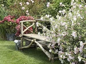 Les Plus Beaux Arbres Pour Le Jardin : des arbustes en fleurs tout l 39 t ~ Premium-room.com Idées de Décoration