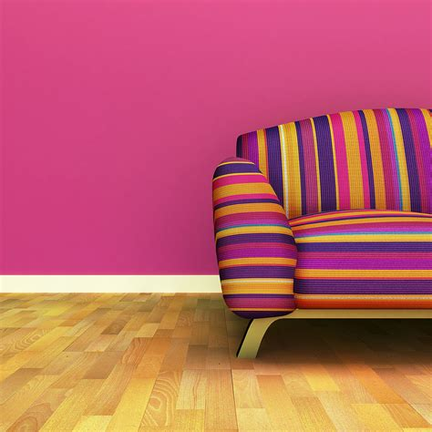 how to clean your sofa how to clean your couch popsugar smart living