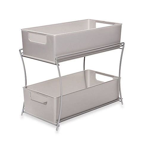 bed bath and beyond cabinet organizer 149 best images about organization 101 on pinterest