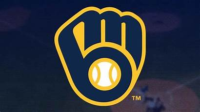 Brewers Milwaukee Broadcast Schedule Announce Television Radio