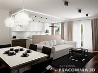 small apartment decorating Cute and Groovy Small Space Apartment Designs