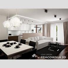 Small Apartmentcondo Design On Pinterest  Apartment