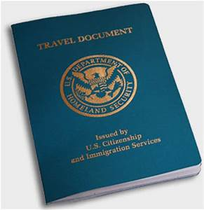 travel document application form i 131 immigration direct With documents needed for passport us