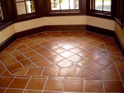 mexican tile installation saltillo tile installation
