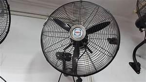 Jual Menjual Ceilling Fan    Kipas Angin Gantung