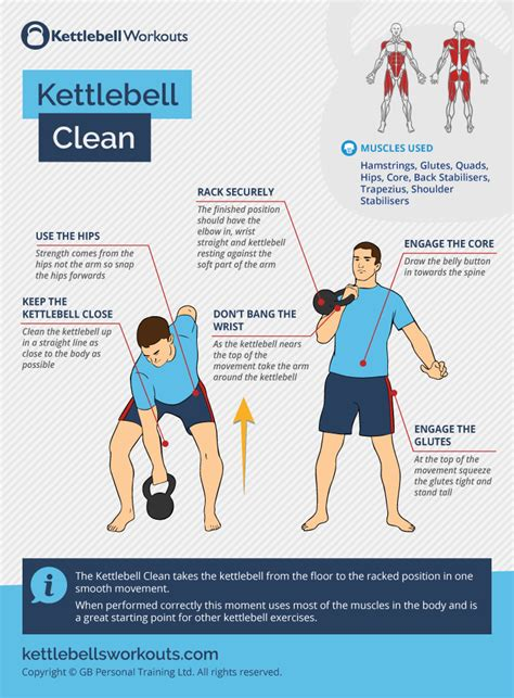 kettlebell exercises kettlebellsworkouts swings workouts most
