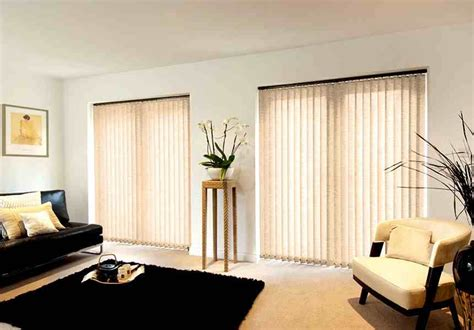 Modern Living Room Blinds Vertical Blinds Installation Manual To Go Lakewood Nj 08701 3 Day Inc 45 X 64 Faux Wood Corporate Office Redneck Bale Window Shading Coefficient How Clean Cloth