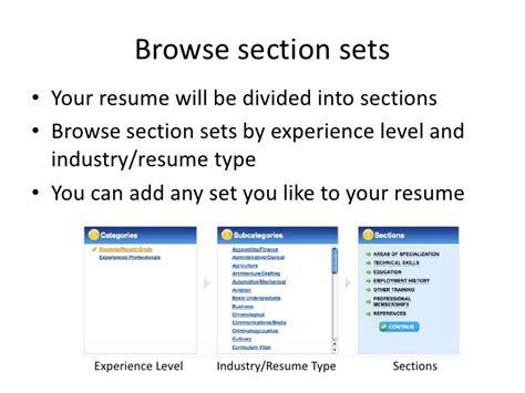 Certified Resume Writer Montreal by Free Resume Database Canada Ebook Resume Writing Montreal Bestsellerbookdb Homemaker Resume
