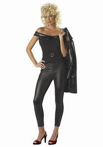 Adult Sandy Grease Costume | eBay