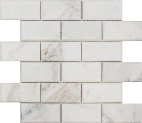 genesee ceramic tile dist inc white marble marme tile genesee ceramic