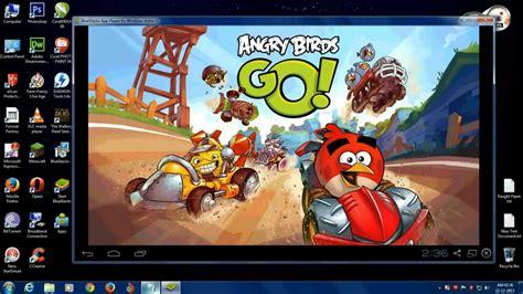 install angry bird   pc   windowsmac