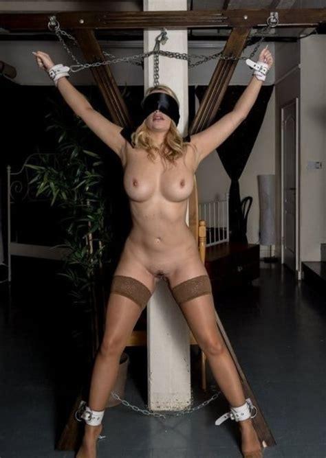hot amateur mix bdsm lingerie stockings 163 pics