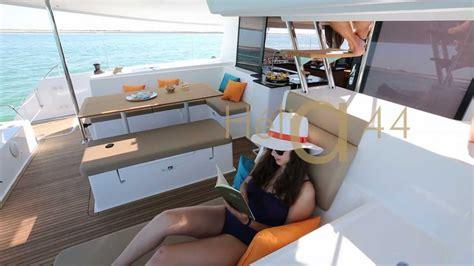 Catamaran Translation In English by H 233 Lia 44 English Version Youtube