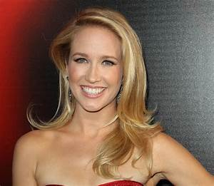 Anna Camp Picture 15 - Premiere of HBO's True Blood Season ...