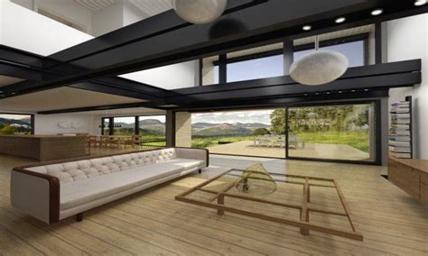 affordable modern modular homes contemporary prefabricated homes affordable modern homes